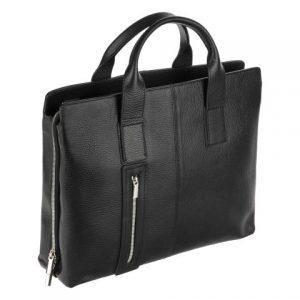 کیف مردانه عالیخان مدل ۱۱۴-۰۰۱